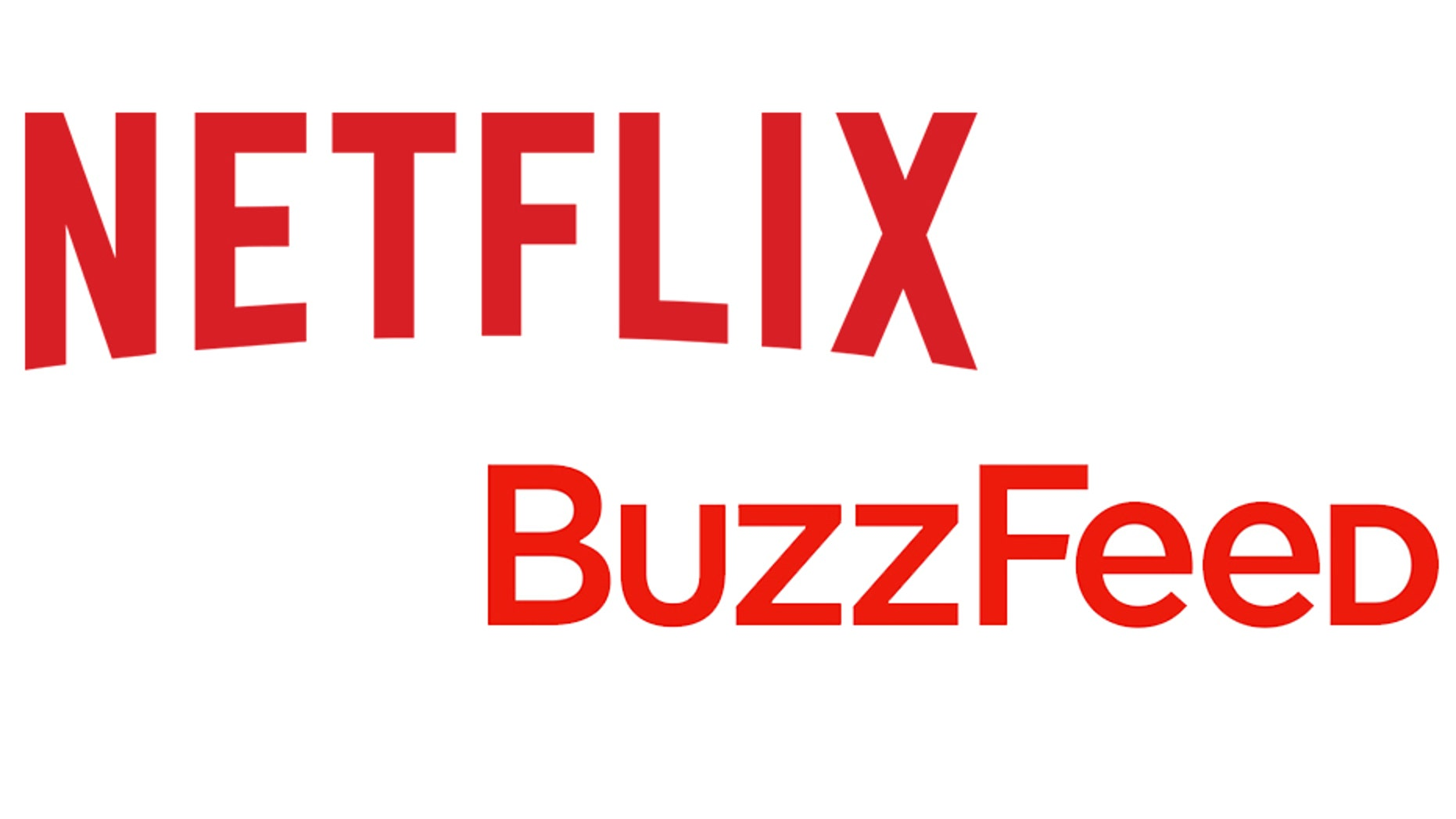 """Netflix decided the BuzzFeed News docu-series """"Follow This"""" will not return for another season."""