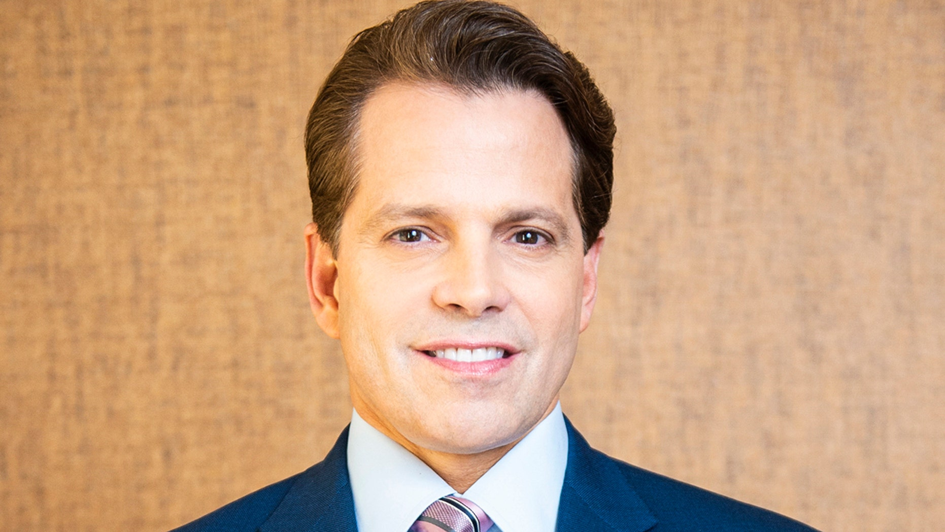 Anthony Scaramucci to participate in the second season of BIG BROTHER: CELEBRITY EDITION. BIG BROTHER: CELEBRITY EDITION launches with a two-night premiere event Monday, Jan. 21.