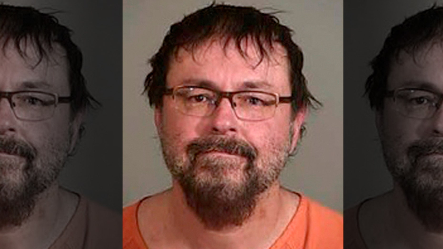 Tad Cummins, 52, was sentenced to 20 years in prison on Wednesday after he spent five weeks on the run with a 15-year-old student in the spring of 2017.