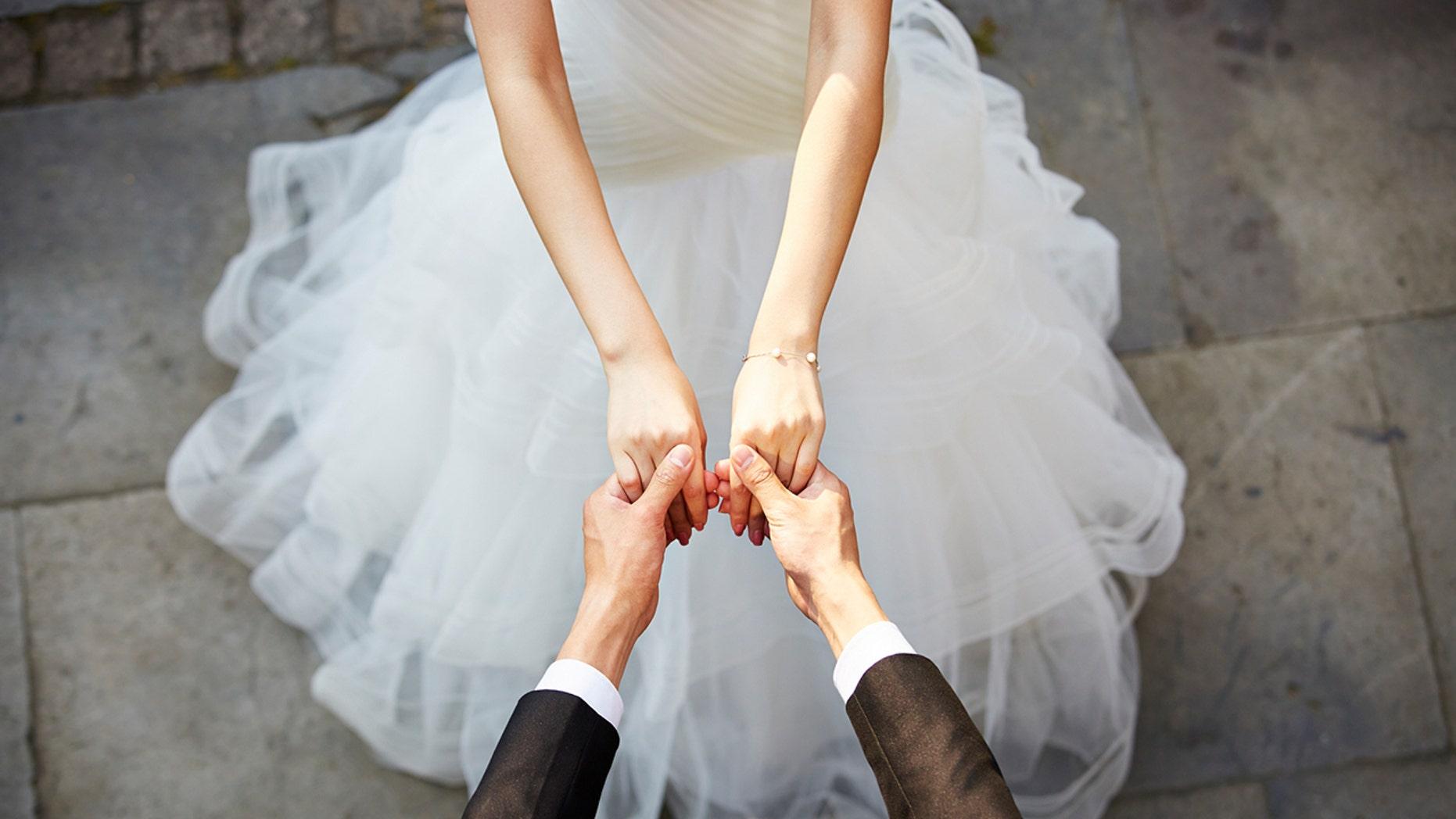 """Képtalálat a következőre: """"wedding"""""""