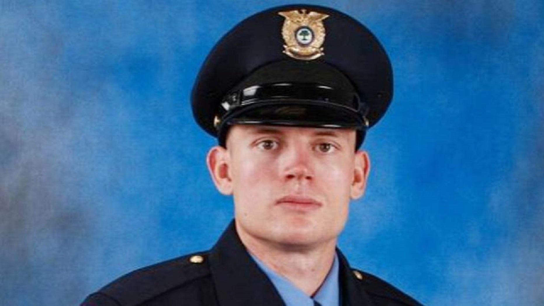Raleigh police Officer Charles Ainsworth is said to be fighting for his life after being shot last week.