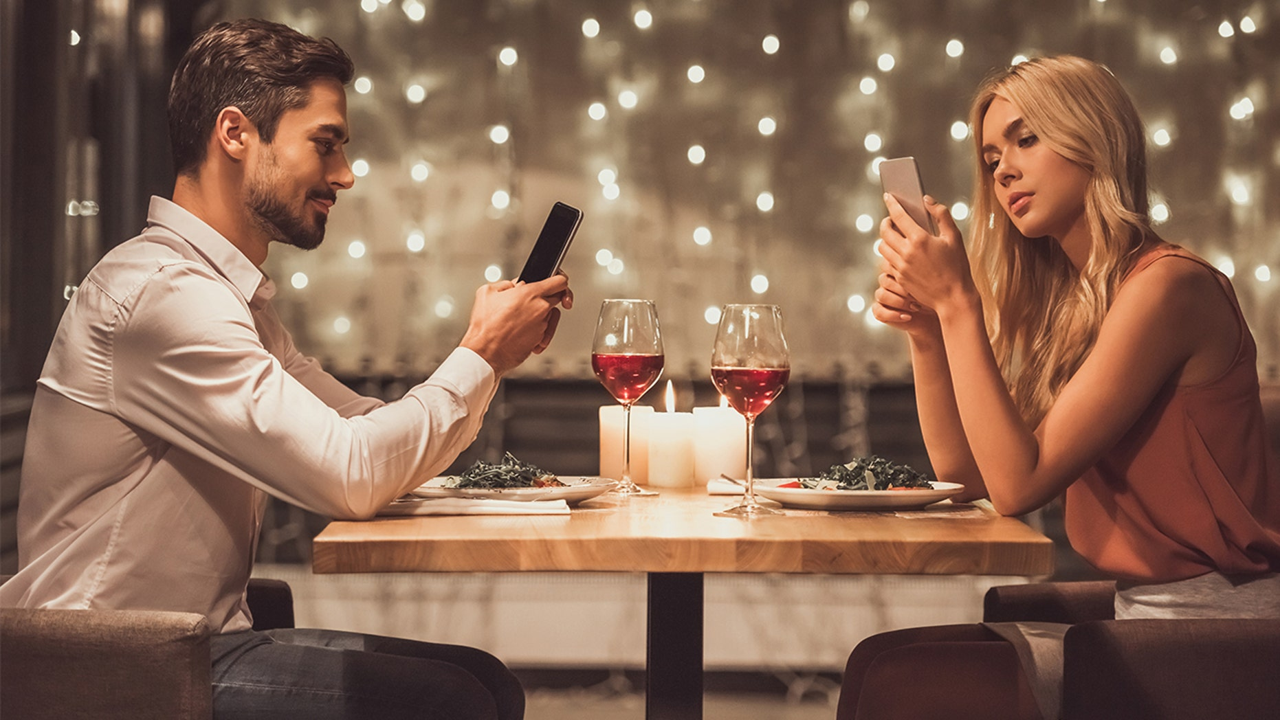 Keep an eye out for these dating trends.