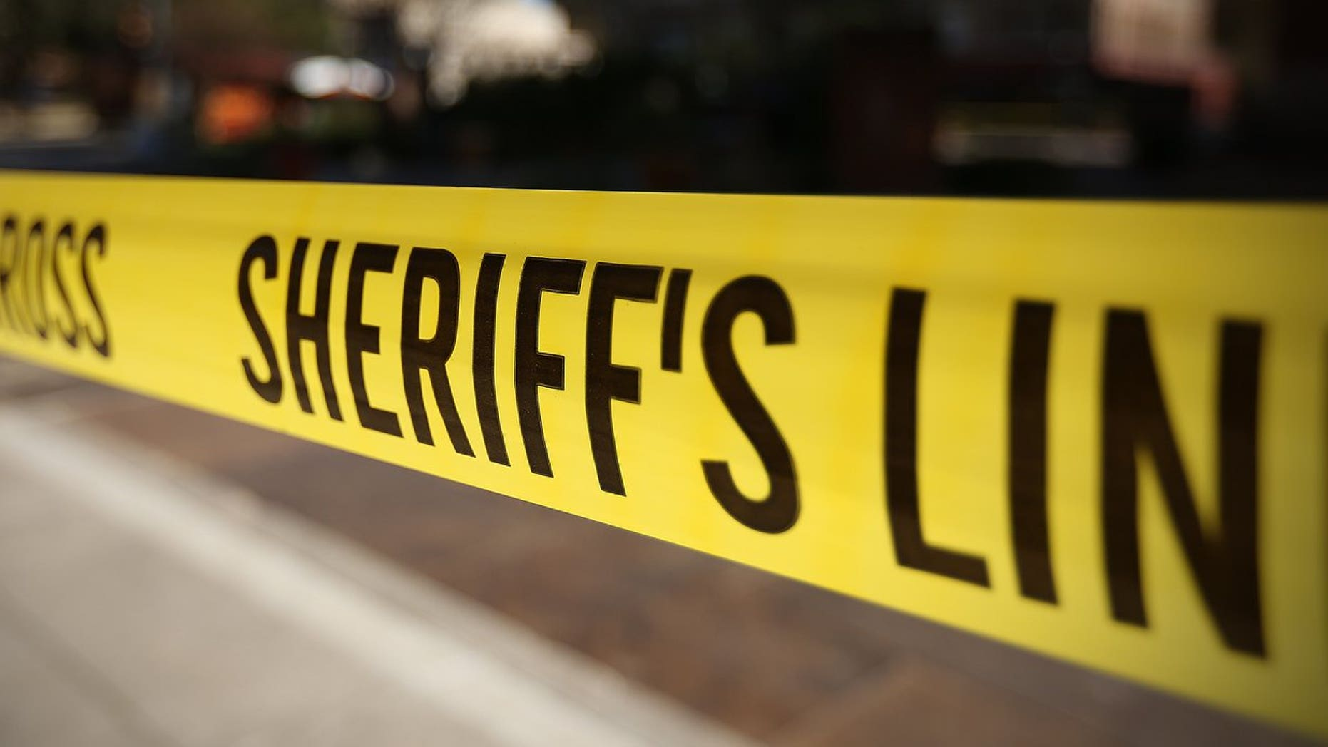 Authorities in Bexar County, Texas, on Thursday responded to reports of three individuals with fatal gunshot wounds inside a gated community.