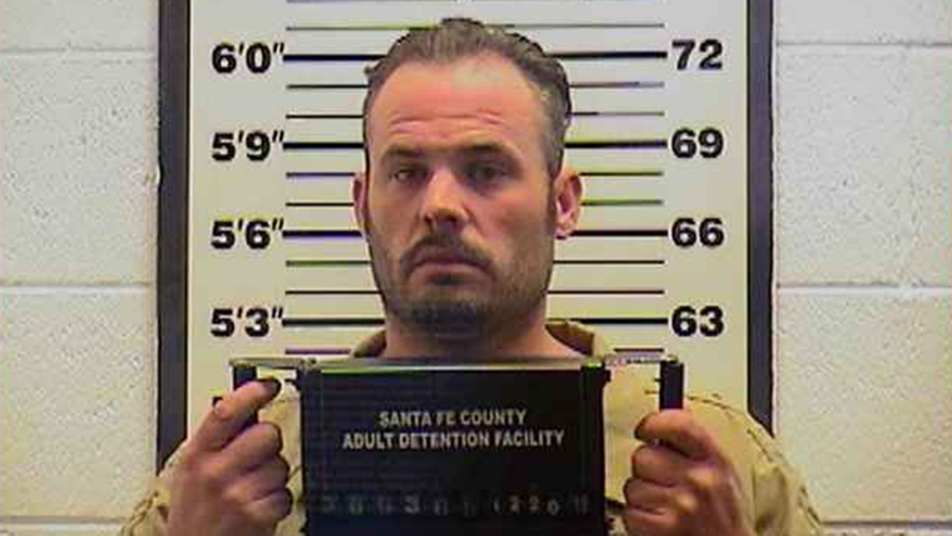 Heith Gleason, who is facing a murder charge in the killing of Colorado resident Amy Garcia, reportedly said following her death that his son 'just earned his man card'.