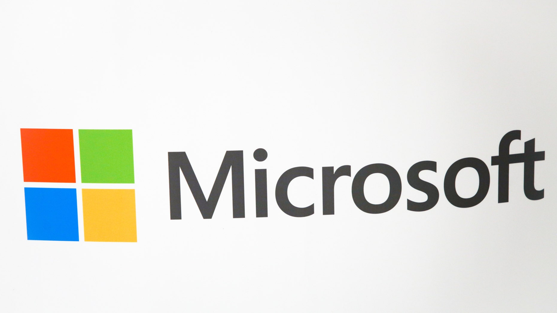 Westlake Legal Group microsoft-logo-getty-images Microsoft's web-based email services breached PCmag fox-news/tech/companies/microsoft fnc/tech fnc article 18299418-6aa3-504e-b45e-ac0fca2d29e1