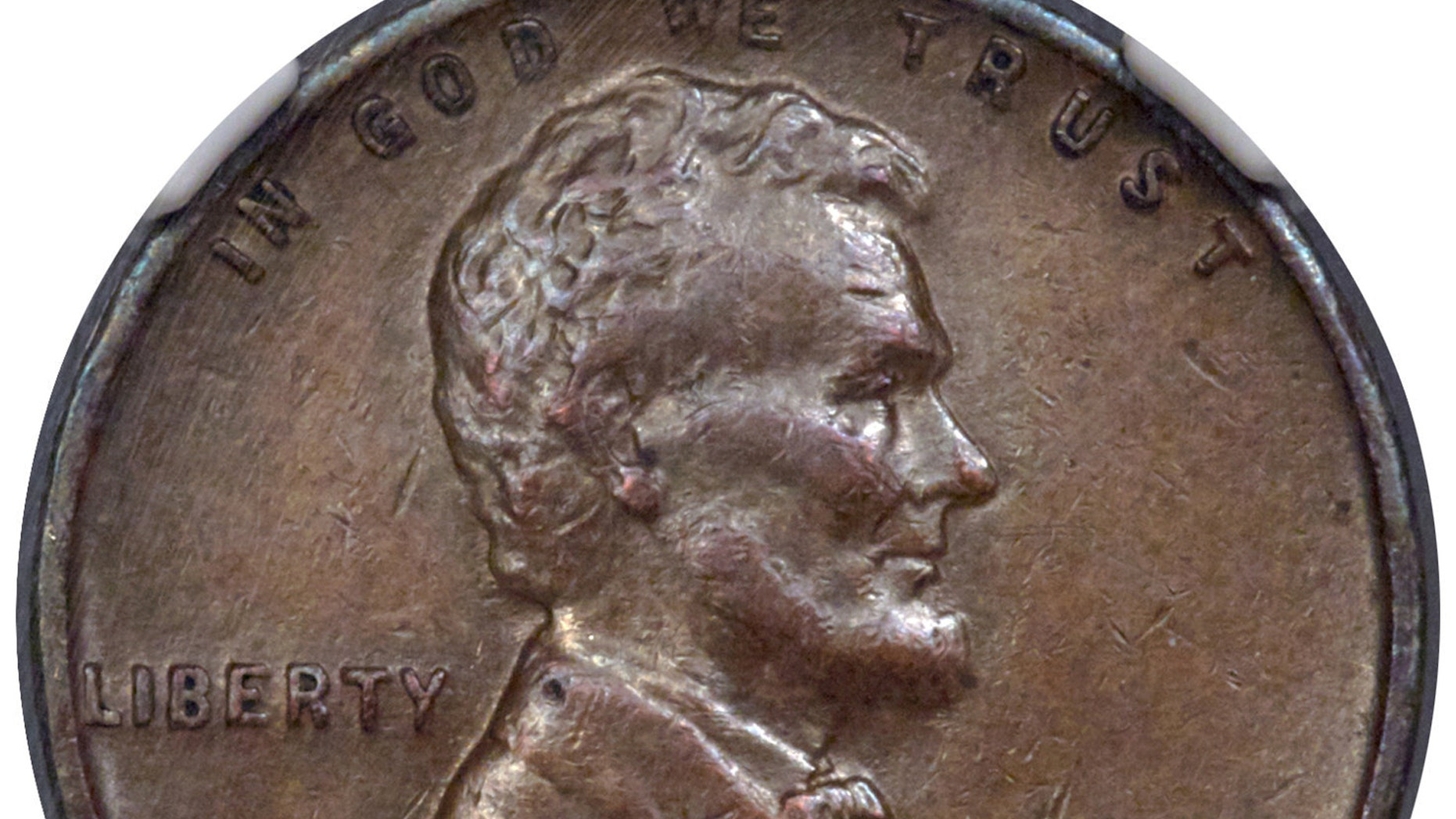 """When copper was needed for bullets and wire to win World War II, one of the most valuable coins in American history was created at the US Mint in an accident in 1<div class=""""e3lan e3lan-in-post1""""><script async src=""""//pagead2.googlesyndication.com/pagead/js/adsbygoogle.js""""></script> <!-- Text_Display_Responsive --> <ins class=""""adsbygoogle""""      style=""""display:block""""      data-ad-client=""""ca-pub-6192903739091894""""      data-ad-slot=""""3136787391""""      data-ad-format=""""auto""""      data-full-width-responsive=""""true""""></ins> <script> (adsbygoogle = window.adsbygoogle 