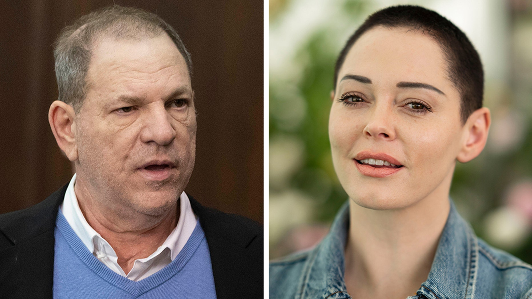 Nearly one week since Harvey Weinstein and criminal defense lawyer Ben Brafman officially parted ways, the disgraced movie producer has hired a new legal team.