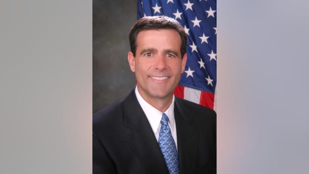 U.S. Rep. John Ratcliffe, R-Texas, says his questions uncovered revelations that in May 2017 senior FBI leadership debated whether President Trump was directed by the Russian government to fire FBI Director James Comey.