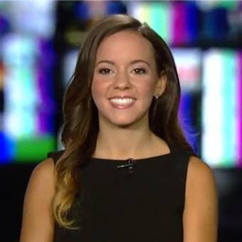 Hannah Scherlacher