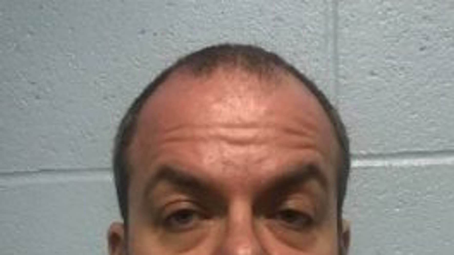Pawel Boduch, 43, was arrested and charged in the murder of his parents.