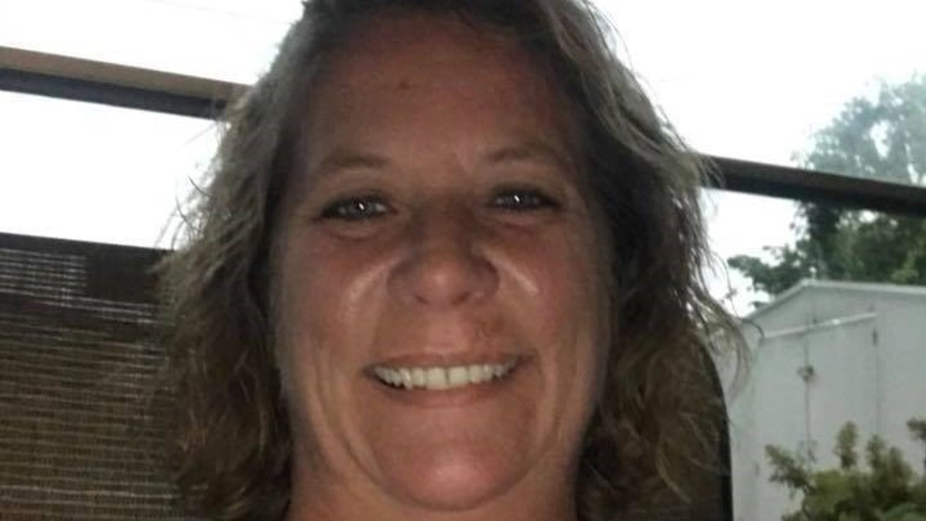 The disappearance of Cheryl Coker was classified a homicide on Tuesday after investigators found evidence the 46-year-old was killed.
