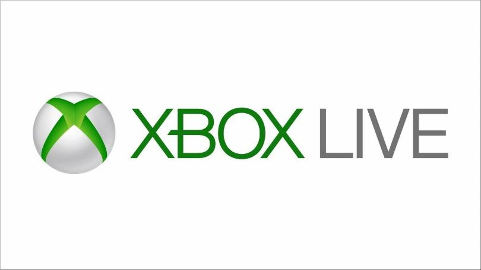 Microsoft Expanding Xbox Live To Nintendo Switch, iOS, And Android
