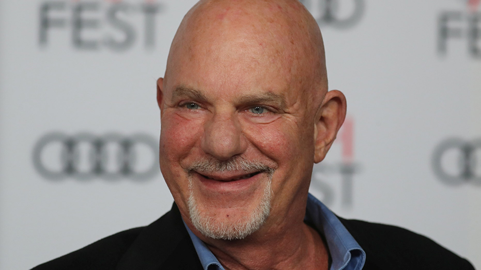 Director and creator of 'The Fast and the Furious' franchise Rob Cohen has denied allegations of sexual assault levied against him by his transgender daughter