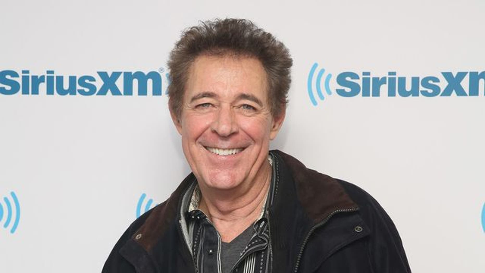 """""""brady Bunch"""" actor Barry Williams is selling his Malibu beach house."""