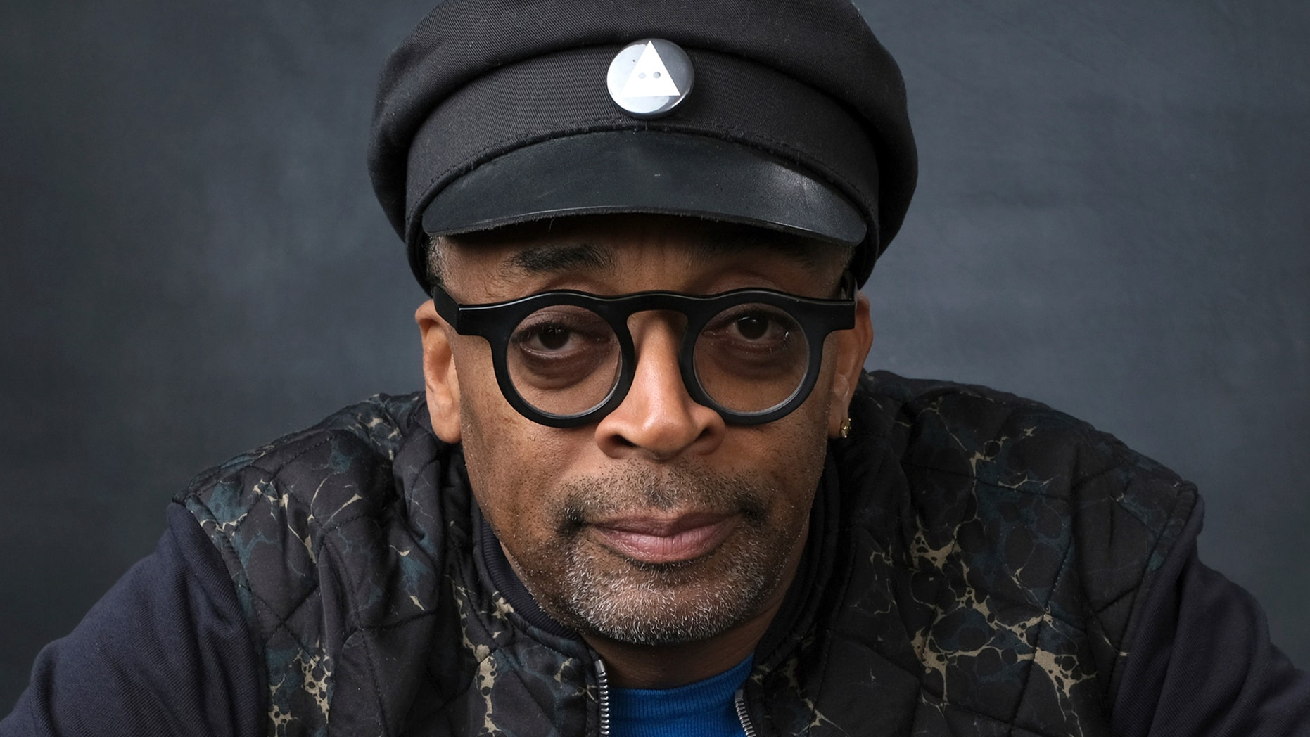 9ea7066385a Spike Lee boycotting Gucci