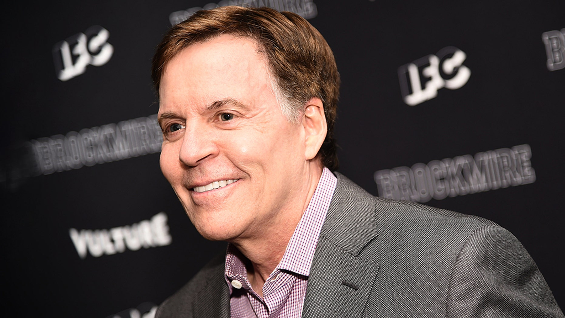 Legendary sports broadcaster Bob Costas said NBC pulled him from covering the 2018 Super Bowl because he criticized football as unsafe.
