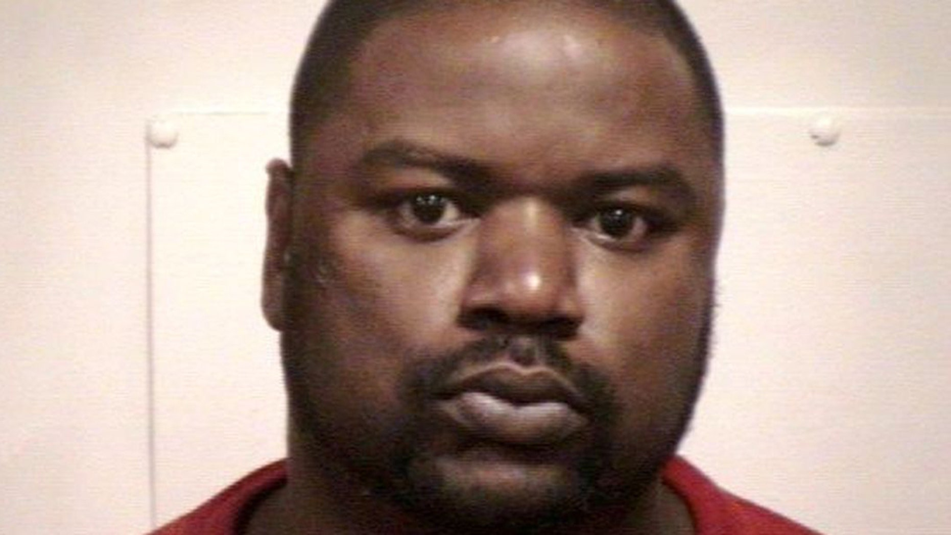 David Chislton was sentenced to 45 years in prison.
