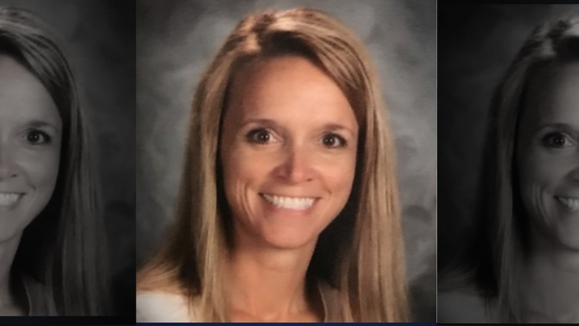 Casey Smitherman, superintendent of Elwood Community Schools, resigned on Friday after she allegedly used her own insurance to help a sick student.