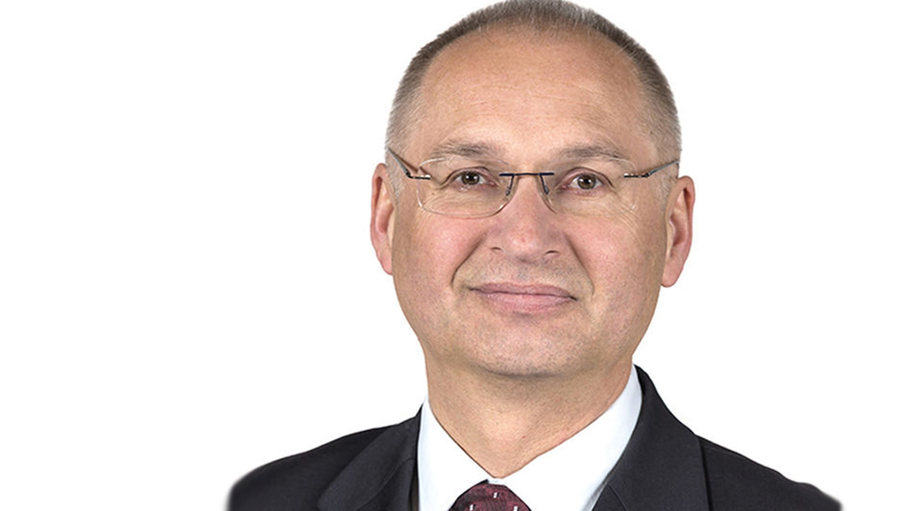 Darij Krajcic has stepped down from being a member of the Slovenian parliament after he stole a sandwich.