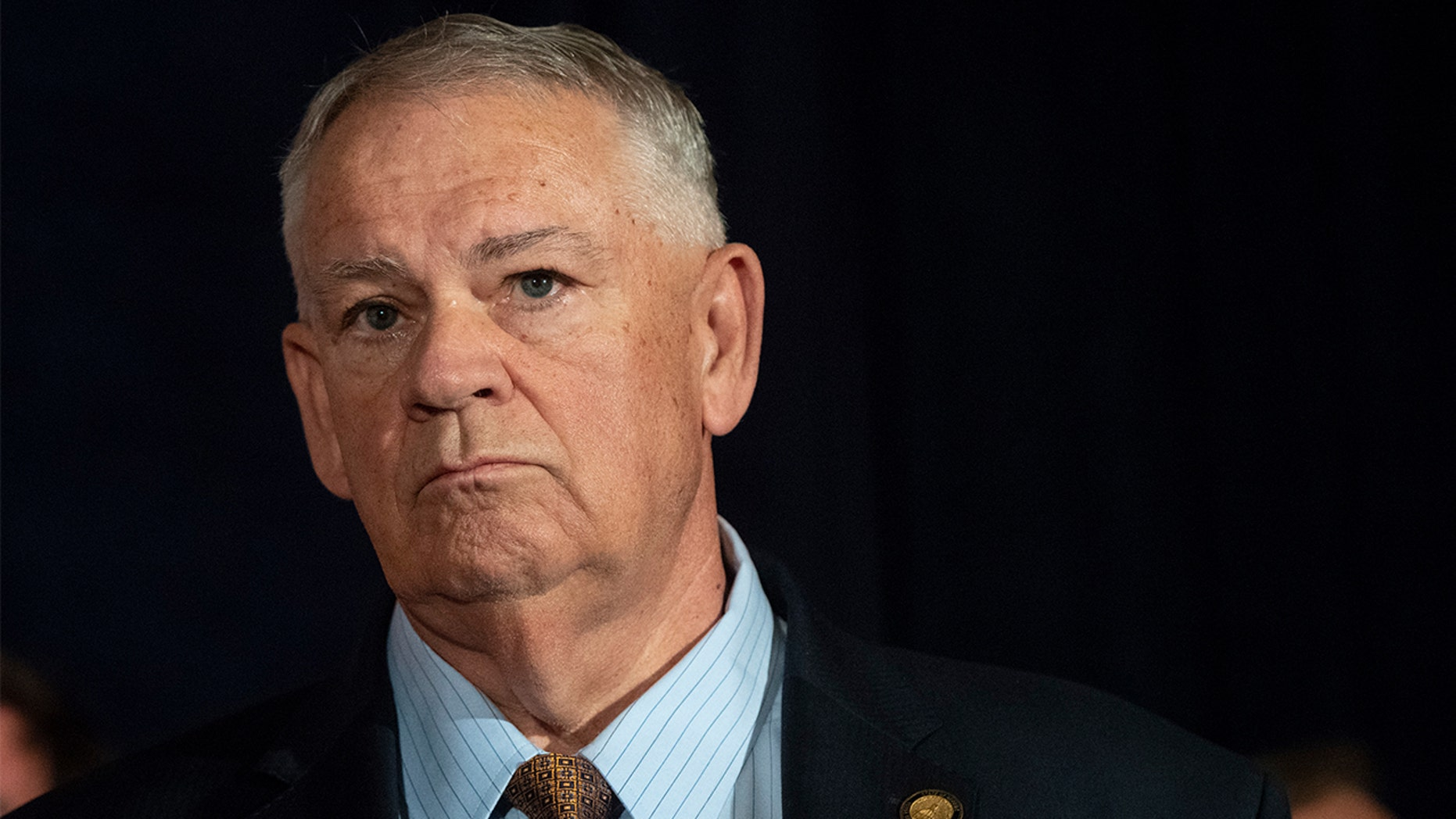 Georgia Speaker of the House David Ralston repeatedly used his office to delay court proceedings -- some of them for years -- for criminal defendants he represents as an attorney, according to an investigation by two Atlanta news organizations.