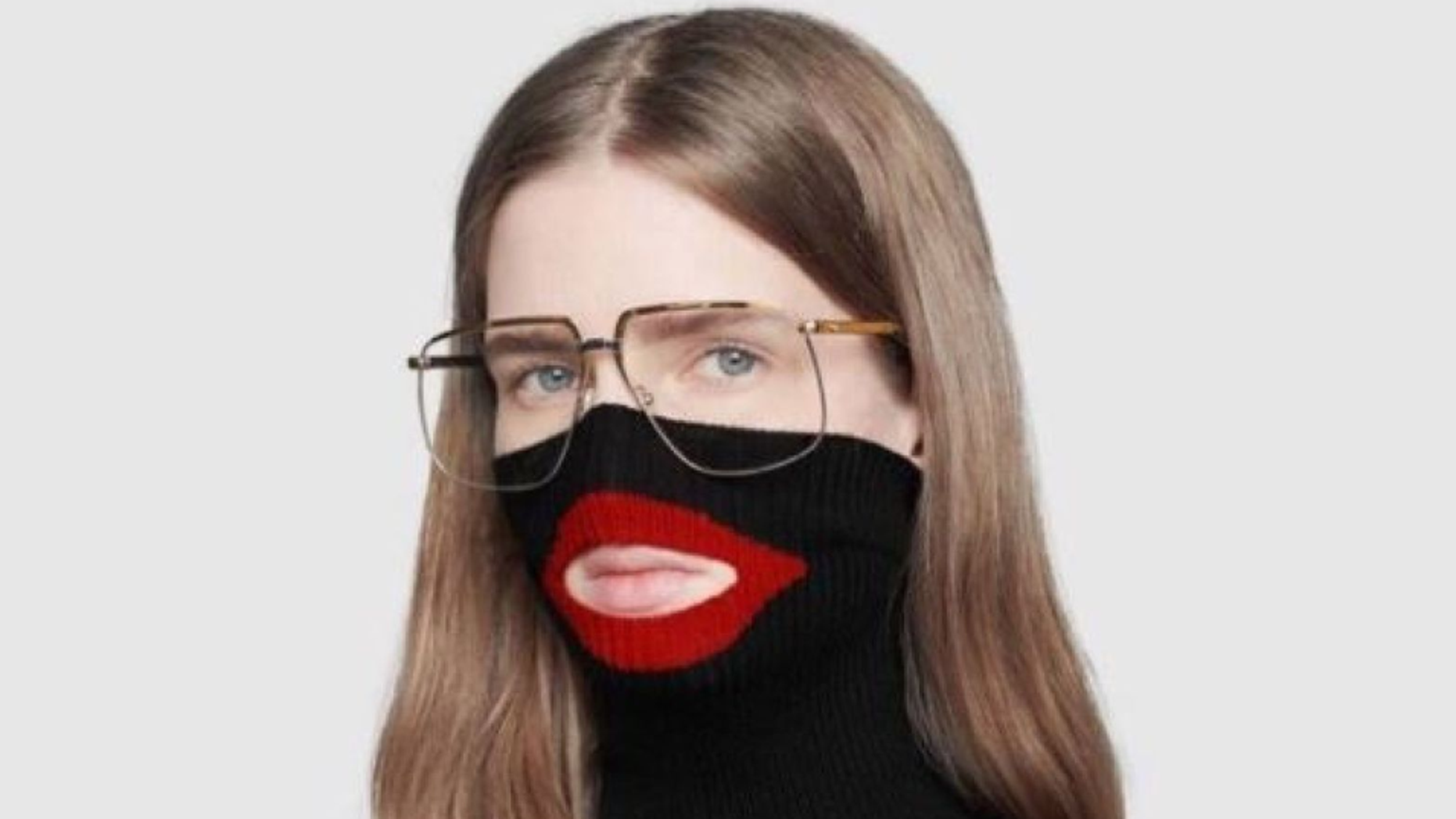 Gucci has apologized for its controversial sweater and said it had removed the item from its online and physical stores.