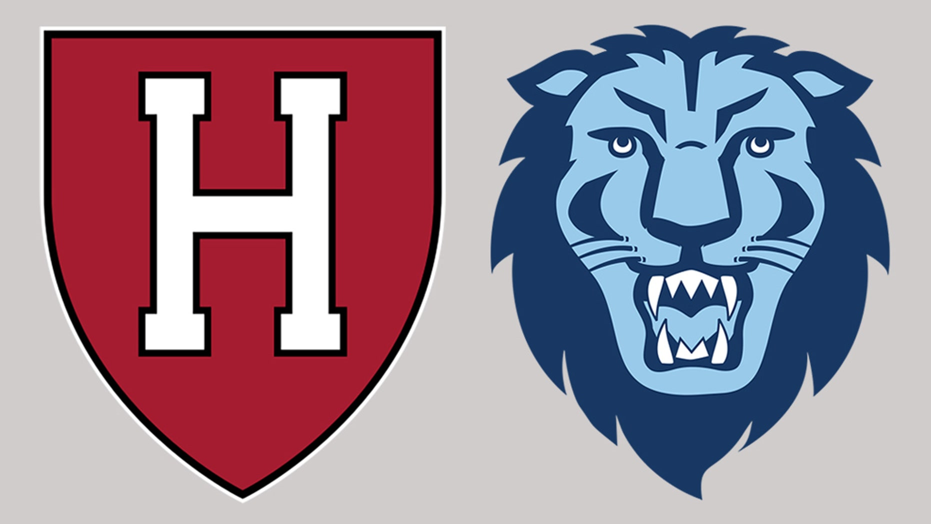 A dramatic basketball game between two Ivy League schools, Harvard and Columbia, led to an even more climactic finish on Friday night.