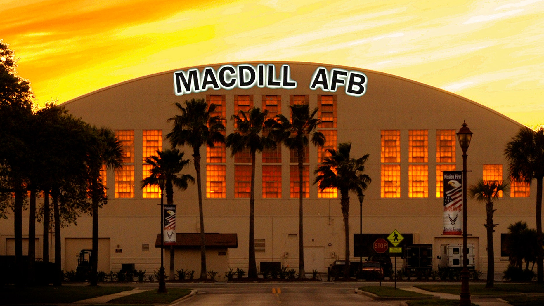 Bugs, leaks and mushrooms growing out of the carpet are some of the issues families who have lived at MacDill Air Force Base in Tampa say they have encountered in their homes.