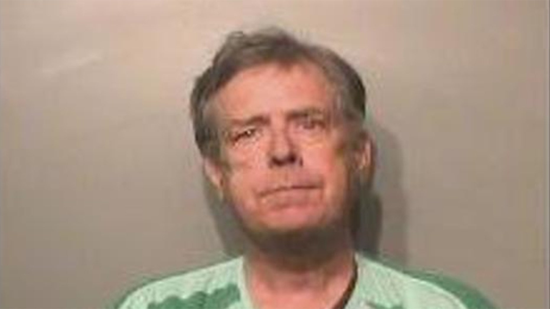 """Martin """"Marty"""" Tirrell pleaded not guilty Wednesday totwo counts of bank fraud, two of wire fraud, one of mail fraud and one of access device fraud."""
