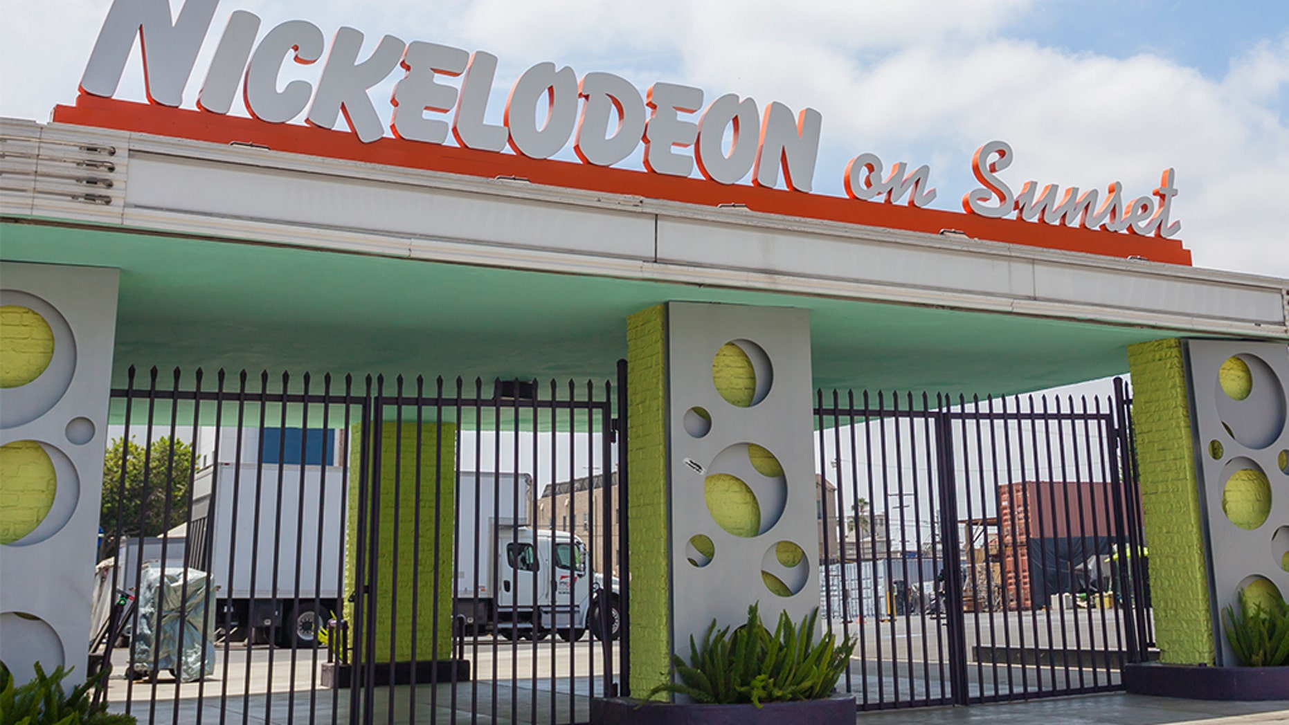"""Nickelodeon announced plans on Thursday to revamp a few iconic children's shows on the television network, including sketch-comedy series """"All That."""""""