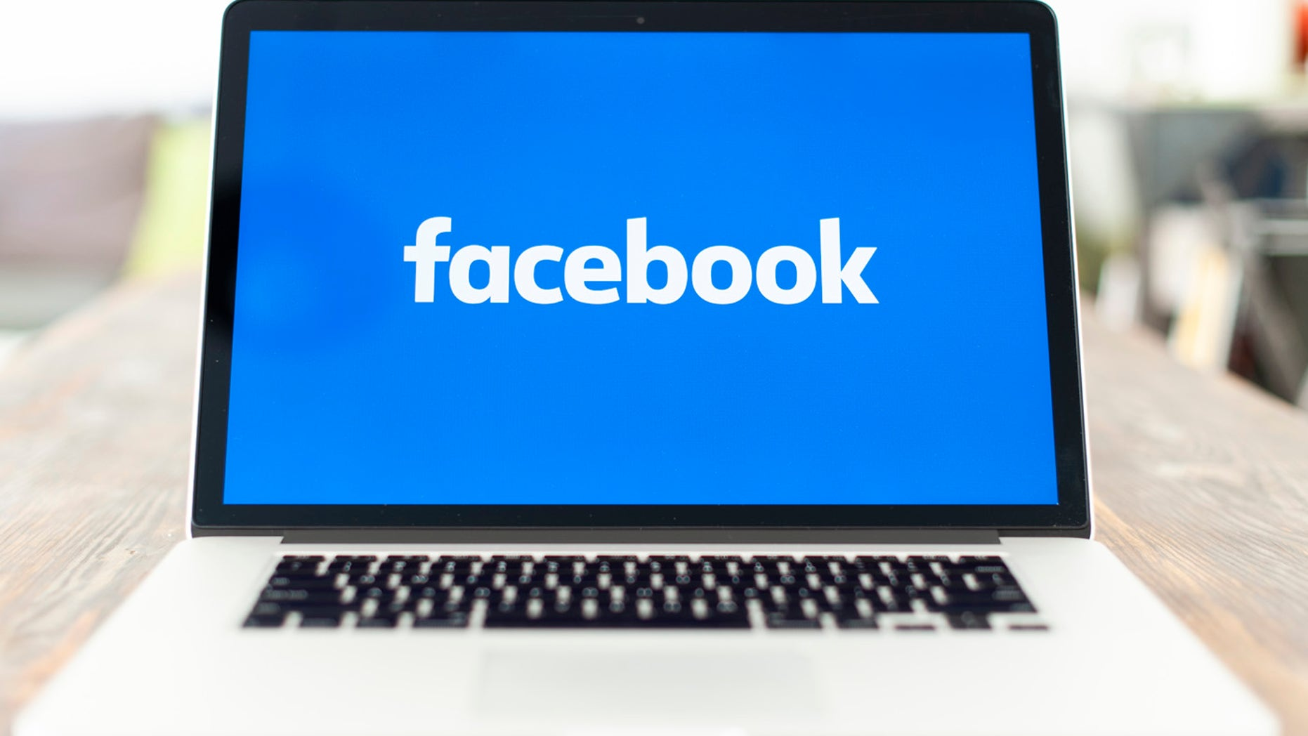 Facebook, Instagram and Whatsapp were partially down for some users around a universe Wednesday afternoon, and a intrusion lasted for several hours, according to a website where users can news their problems with other sites and apps. (Photo by Jaap Arriens/NurPhoto around Getty Images)