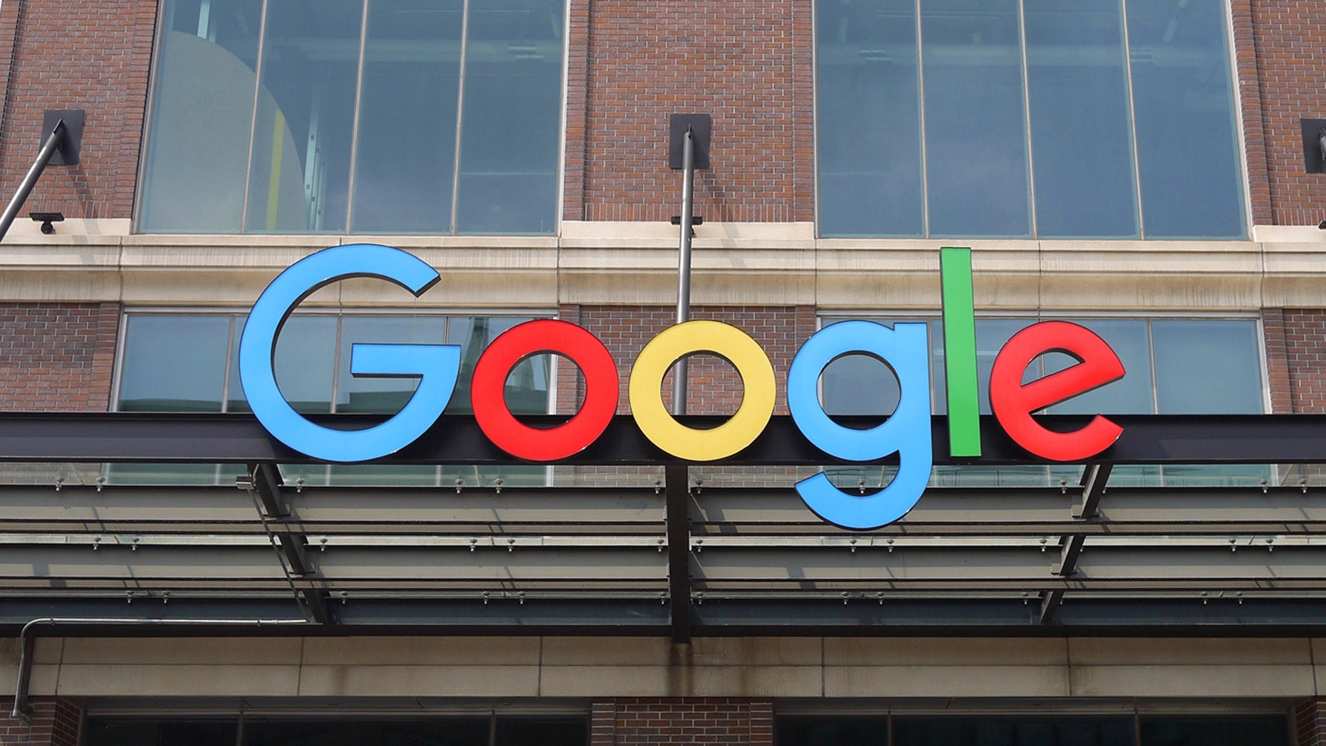 Google's proclamation on Wednesday of a vital investment in U.S. information centers and offices includes an enlargement of a Chicago location, above.