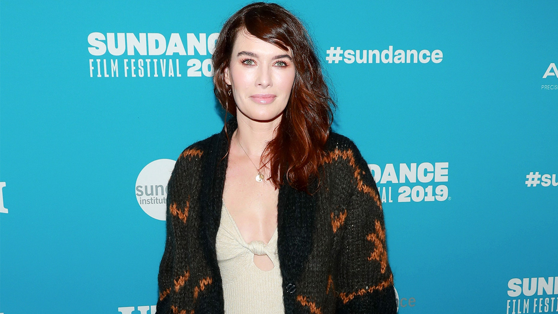 'Game of Thrones' star Lena Headey says in a new interview with the Sunday Times that rejecting Harvey Weinstein's alleged advances 'impacted a decade' of her career.