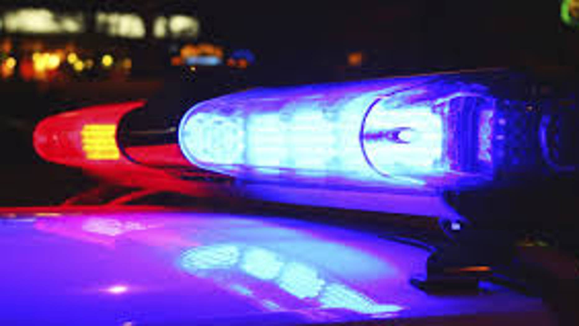 A wounded police officer was in stable condition after a shooting Friday in Auburn, Ala., authorities say.