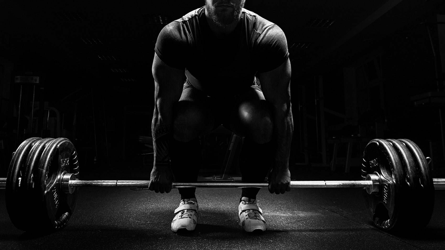 Transgender women will not be allowed to compete in USA Powerlifting competitions, the organization announced recently. (istock)