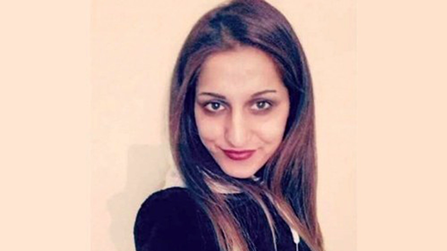 "The father, brother and uncle of a Pakistani woman living in Italy, Sana Cheema, 26, were acquitted Friday in Pakistan of her death in a suspected ""honor killing."""