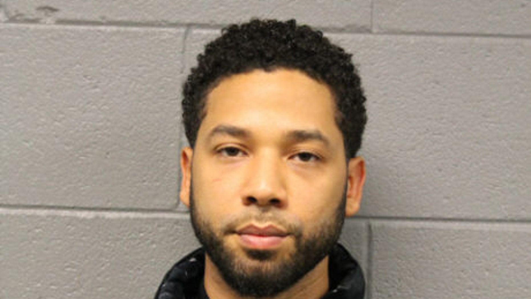 Jussie Smollett Under Investigation for Filing False Police Report