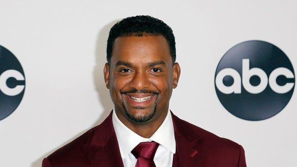 Actor Alfonso Ribeiro has dropped his lawsuit against 'Fortnite' makers Epic Games.