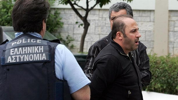 Drug king Tony Mokbel has reportedly been stabbed by fellow inmates at a maximum-security prison near Melbourne, Australia and is in critical condition