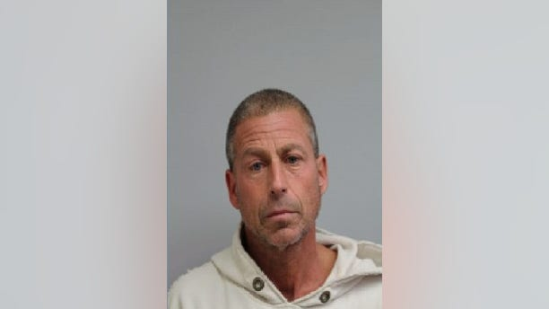 Eric Huska, 58, was charged with involuntary manslaughter.