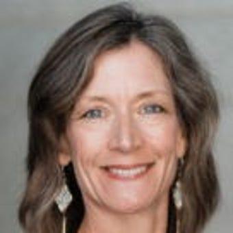 Doreen Denny