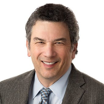 Solomon Wisenberg