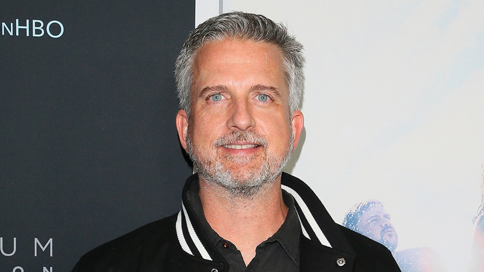 ESPN says it didn't mean any harm when former employee Bill Simmons was deleted from his own interview.