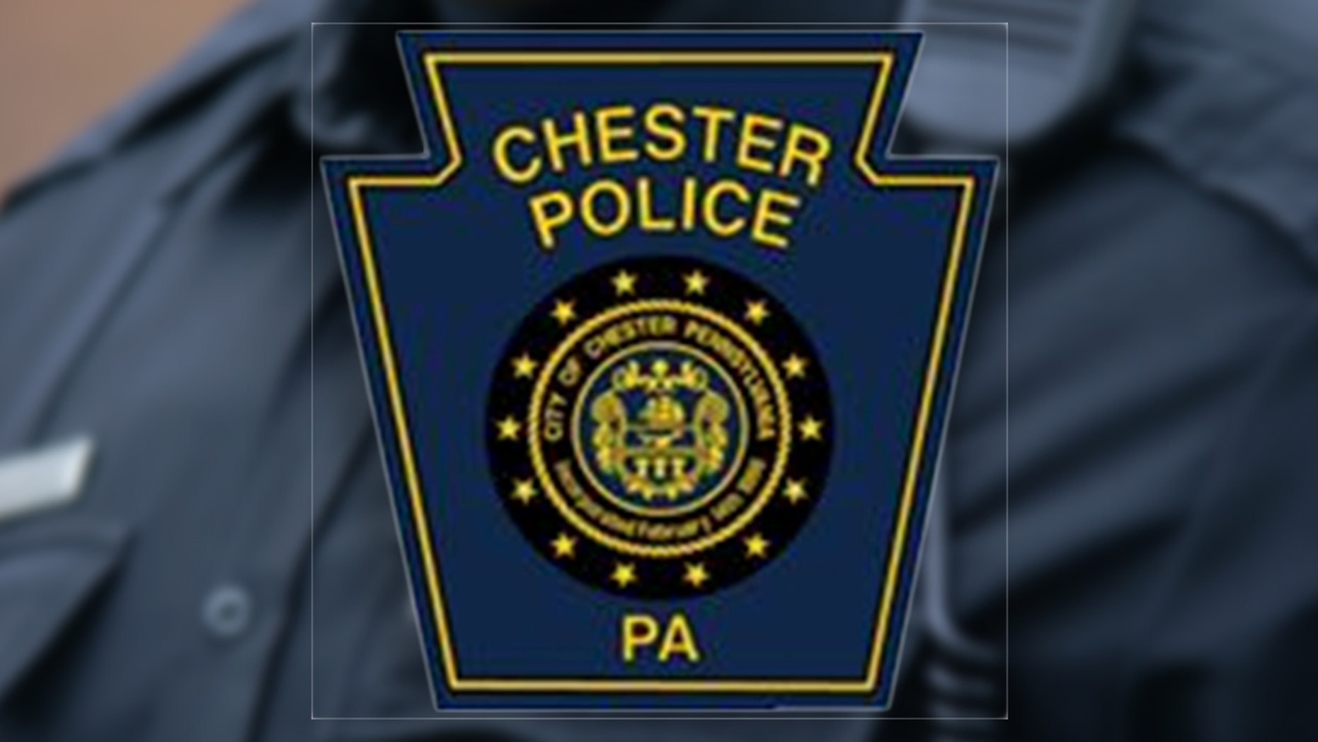 The Chester Police Department says it is reviewing a video showing one of its officers striking a woman during an arrest.