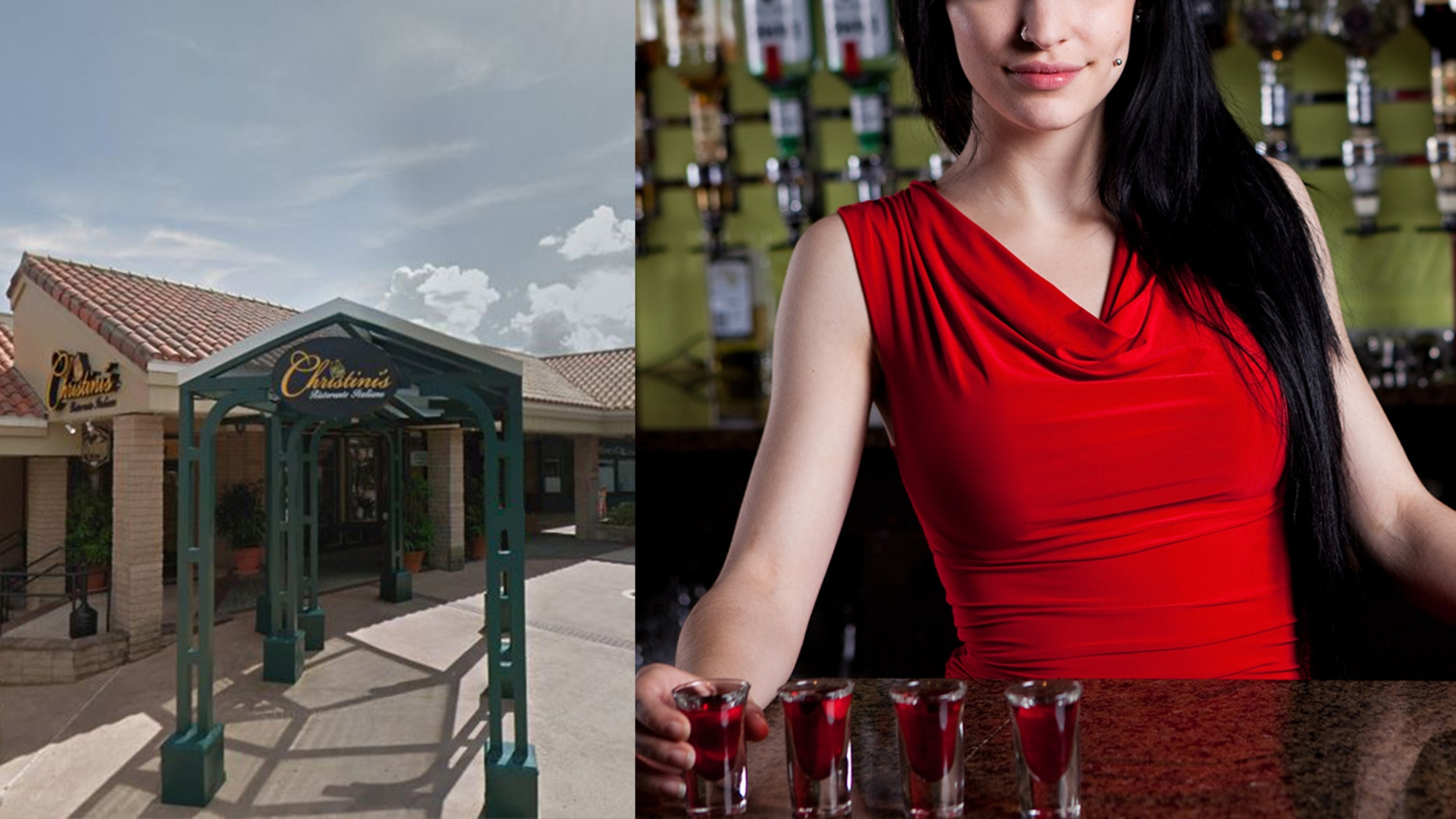 "One Florida restaurant has agreed to pay a former bartender $80,000 in a sexual harassment and retaliation lawsuit in which the woman claimed she was told to dress ""sexy"" and ""date-ready"" at work."