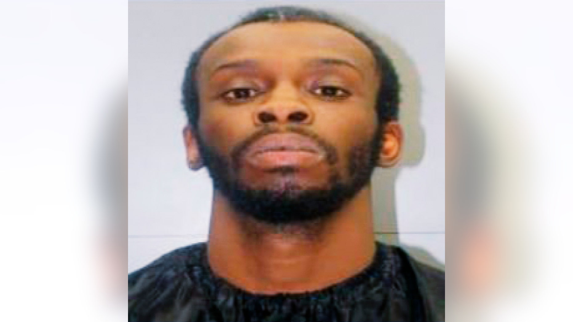 This undated photo provided by the Columbia Police Department shows Nathaniel David Rowland. Police in South Carolina say they've arrested a suspect in connection with the death of a college student. Columbia Police Chief Skip Holbrook said at a news conference that 24-year-old Rowland was detained early Saturday, March 30, 2019, and that blood was found in his car. (Columbia Police Department via AP)