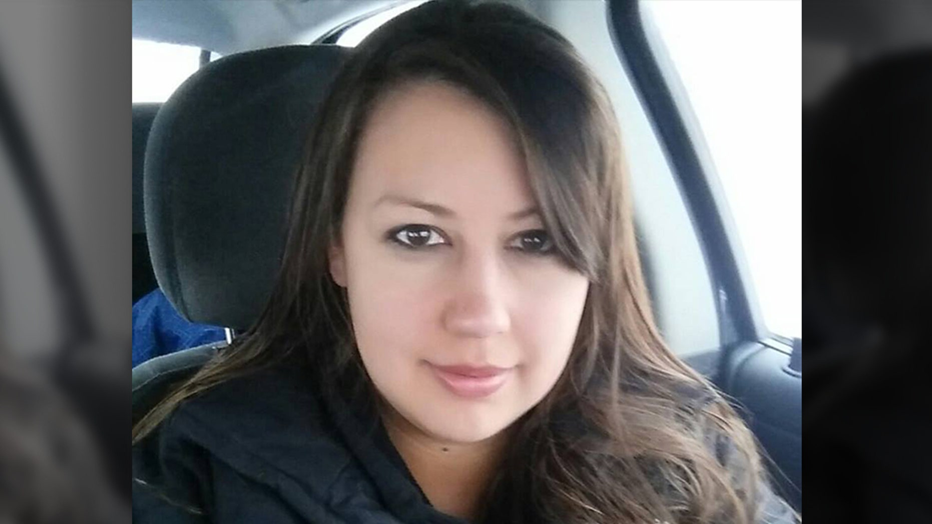 Emma LaRoque, 28, was found dead Monday in her home in Minnesota, officials said. Her two young children were also found dead and reportedly killed before she shot herself.
