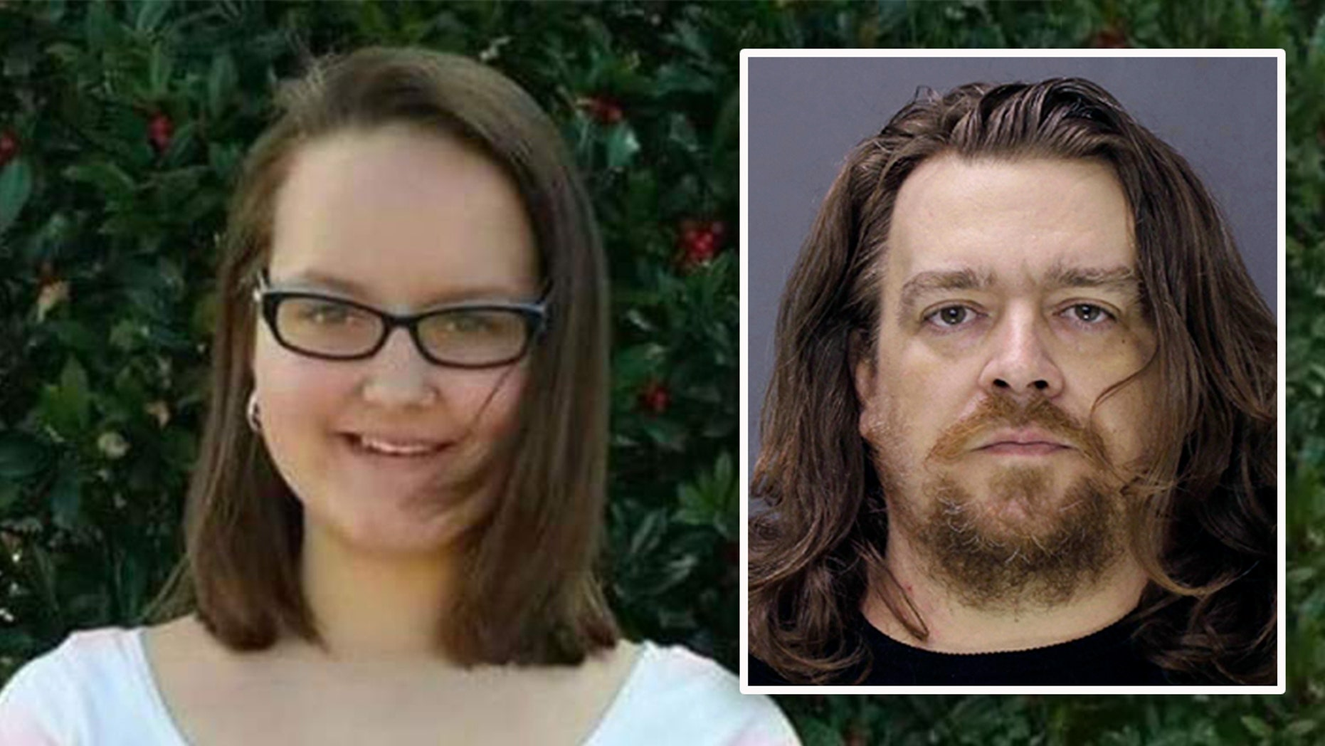 After 11 hours of deliberation, a jury imposed the death penalty on 46-year-old Jacob Sullivan after he pleaded guilty to first-degree murder for the 2016 killing of Grace Packer.