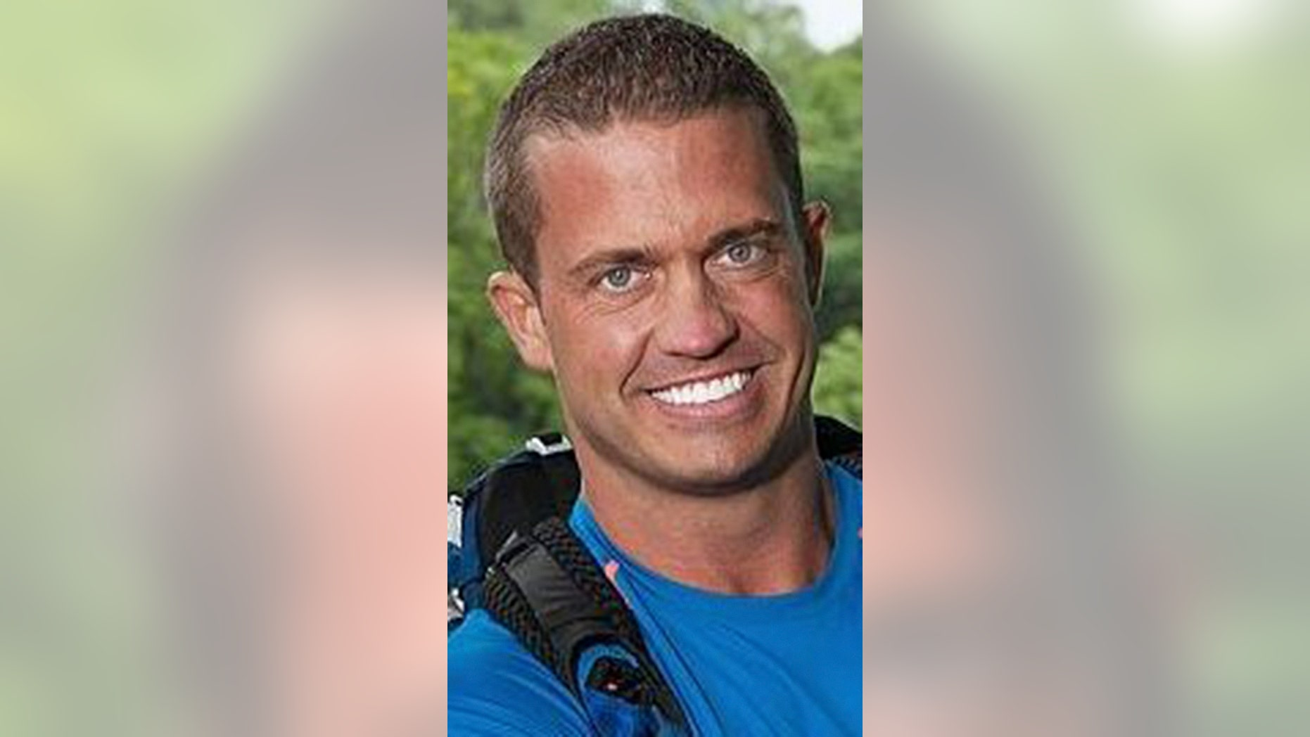 "Jim Raman, an orthodontist who was also a contestant on ""Amazing Race"" in 2014, died at his home in South Carolina on Monday."