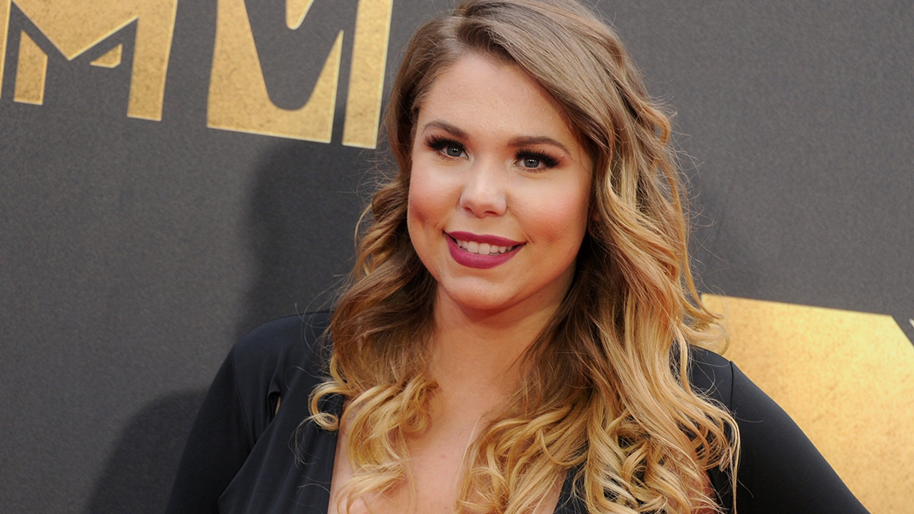 Kailyn Lowry openly bashed MTV for its treatment of her in the latest season of 'Teen Mom 2.'