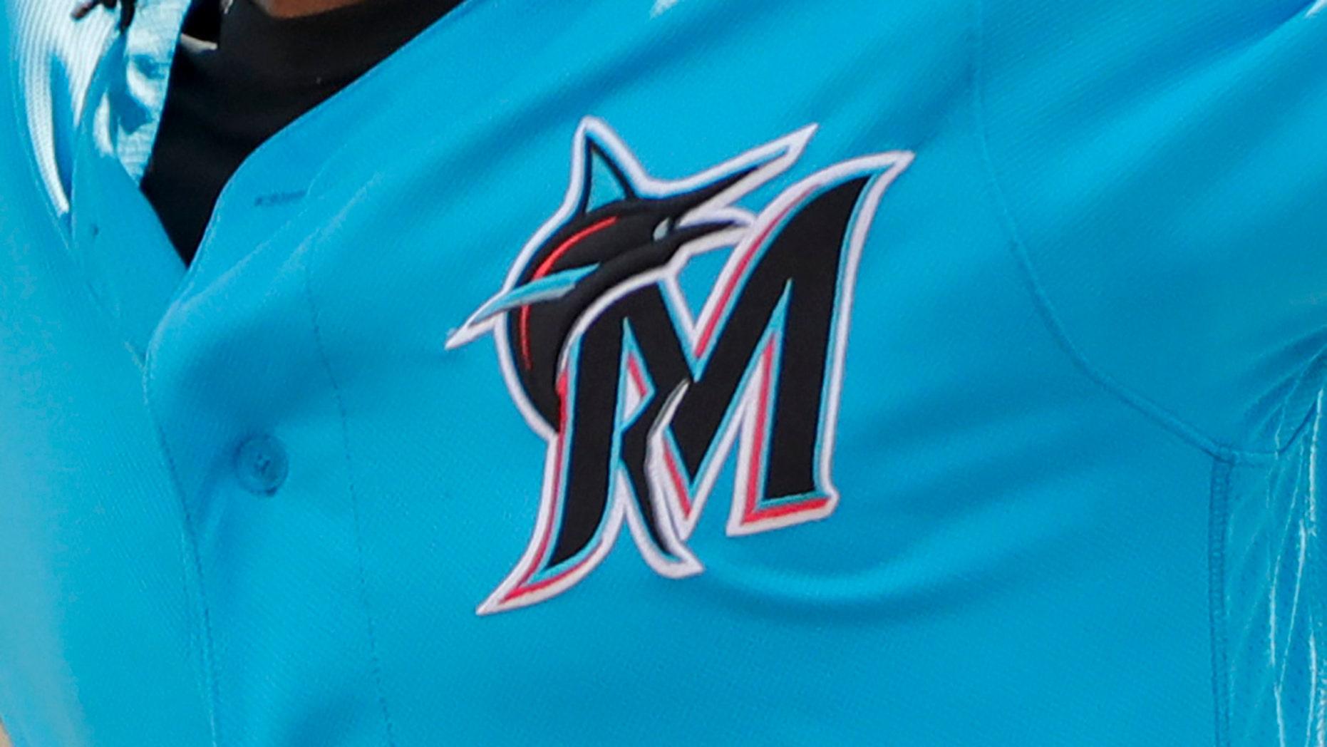 Miami Marlins minor league team will host a 'Florida Man Night.'